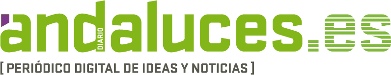 Andaluces Logo